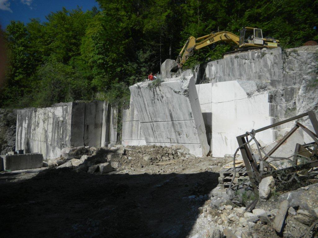 Abbau-Mai-2012-026